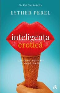 Inteligenta erotica. Editia a IV-a