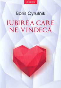 Iubirea care ne vindeca1