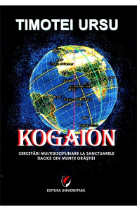 Kogaion
