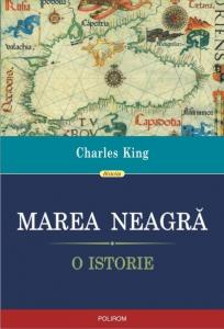 Marea Neagra. O istorie
