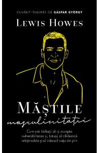 Mastile masculinitatii
