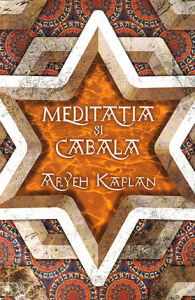 Meditatia si Cabala