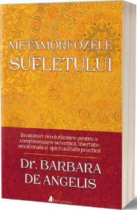 Metamorfozele sufletului