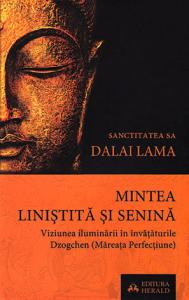 Pachet Dalai Lama - 10 titluri2