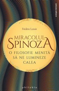 Miracolul Spinoza