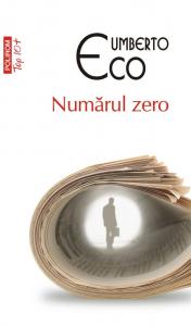 Numarul zero (Top 10+)
