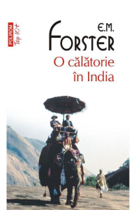 O calatorie in India