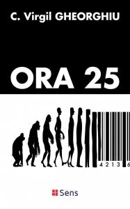 Ora 25