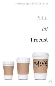 Patul lui Procust