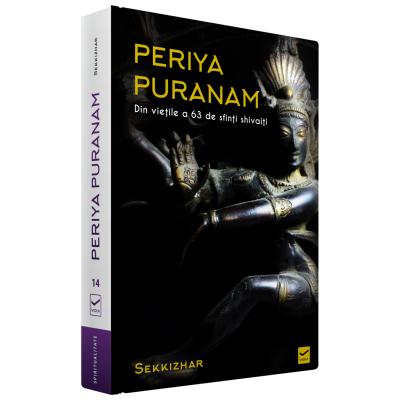 Periya Puranam