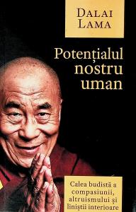 Pachet Dalai Lama - 10 titluri4