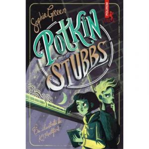 Potkin si Stubbs