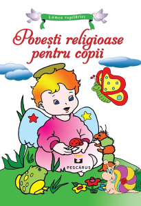 Povesti religioase pentru copii0