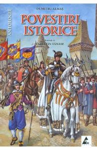 Povestiri istorice vol. 2