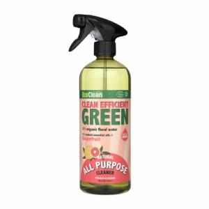 Detergent BIO universal grapefruit