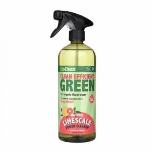 Detergent BIO pentru baie grapefruit