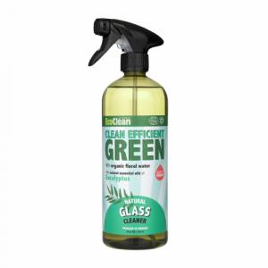 Detergent BIO pentru geamuri eucalipt