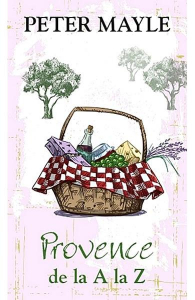 Provence de la A la Z