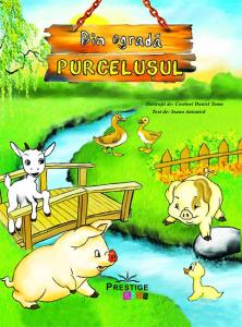Purcelusul