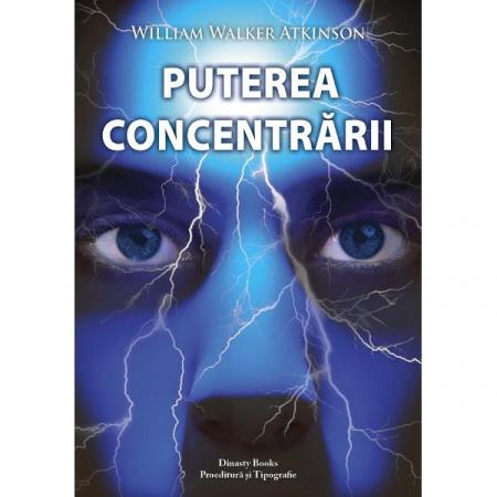 Puterea Concentrarii