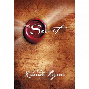 Secretul (The Secret): Cartea 1