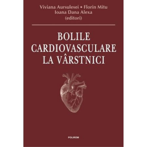 Bolile cardiovasculare la varstnici