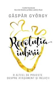 Revolutia iubirii