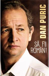 Sa fii roman!