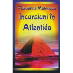 Incursiuni in Atlantida