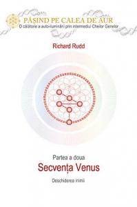Cheia genelor: calea de aur - secventa Venus