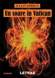 Un soare în Vatican