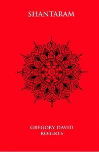 Shantaram Editia a V-a