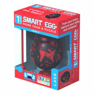 Smart Egg Colectia9