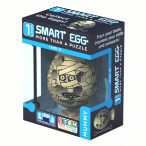 Smart Egg Colectia12