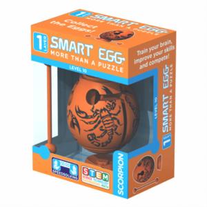 Smart Egg Colectia10