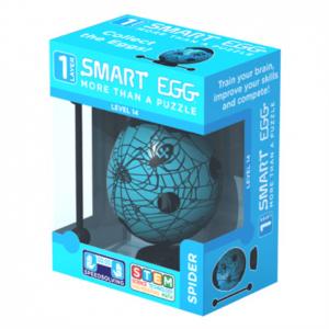 Smart Egg Colectia6