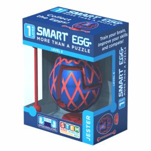Smart Egg Colectia1