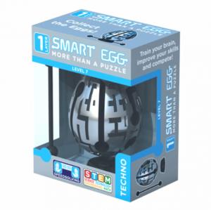 Smart Egg Colectia2