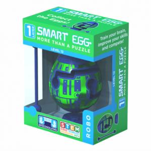Smart Egg Colectia3
