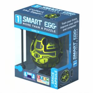 Smart Egg Colectia4