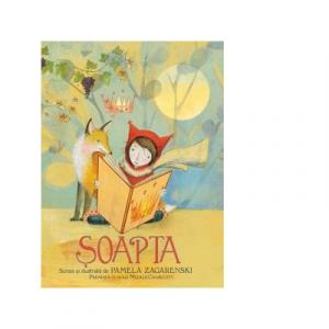 Soapta - DPH