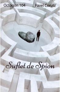 Suflet de spion