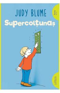 Supercoltunas