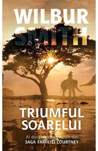 Triumful soarelui