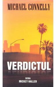 Verdictul (ed. de buzunar)