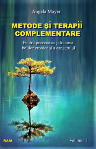 Metode si terapii complementare