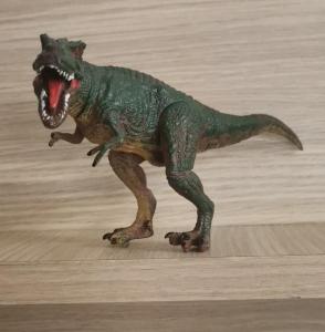 Figurina Dinozaur