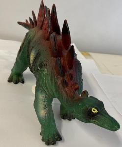 Figurina Dinozaur cu sunete