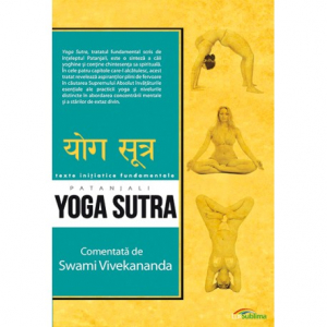 Yoga sutra1