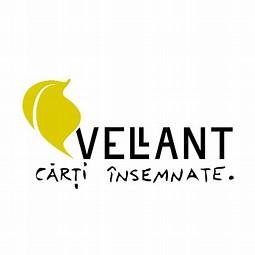 Editura Vellant